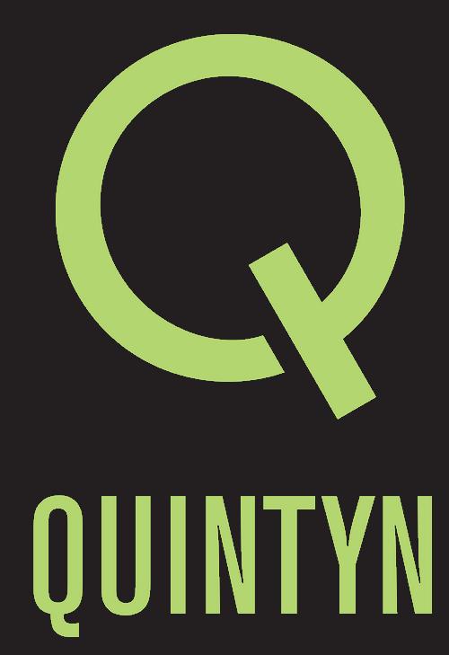 Landbouwmachines | Quintyn,  traktoren Mc Cormick, Fendt, Probotiq, Ag Leader, Dibo, zitmaaiers, GPS, Iseki, Husqvarna, Sabo, Weibang, Maruyama, Simplicity